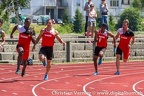2014.07.06 Resisprint international Chaux-de-Fonds 068