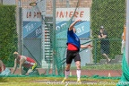 2015.05.31 Match 6 cantons romands Bulle 184