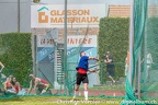 2015.05.31 Match 6 cantons romands Bulle 185